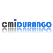 Picture for category CMI DURANGO